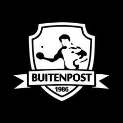 TTV Buitenpost